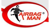 Airbag Man Maroochydore