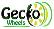 Gecko Wheels Maroochydore