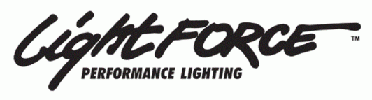 Lightforce Maroochydore