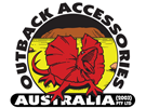 Outback Accessories Maroochdore