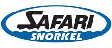 Safari Snorkels Maroochydore
