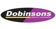 Dobinsons Logo