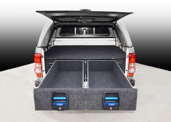 Holden Colorado Rg Drawers Web 1