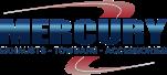 Logo150 Ex Tb Acc 1