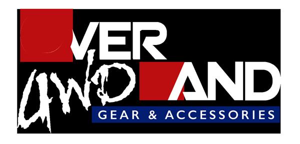 Overland 4WD