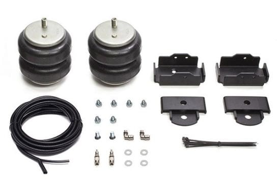 Airbag Man Suspension Kit