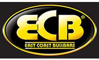 Ecb Logo Transparent 01