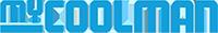 Mycoolman Logo