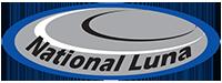 National Luna 01