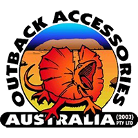 Outback Accessories Australia Transparent 01