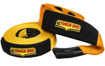 Tough Dog Tdrg 001 2 Det2